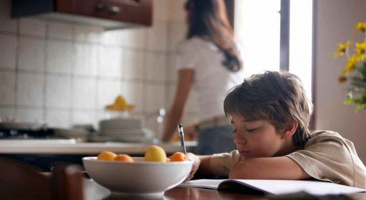 Educacion-en-casa-y-problemas-en-el-matrimonio-1